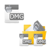 read dmg files in windows 8
