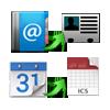 gmail backup tool - customized data