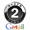 gmail-backup