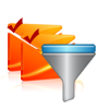 Download Hotmail Backup