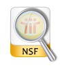 can export IBM Notes NSF files as .eml