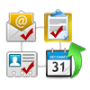 selective Lotus Notes Email to eml conversion
