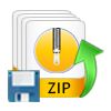 damaged rar/zip file repair tool
