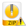 repair .zip file