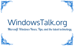 windows talk org reviews on systools product