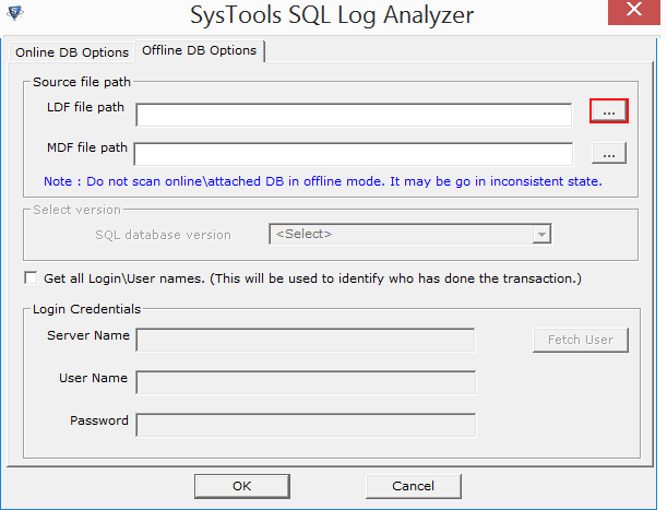 view sql log file transactions